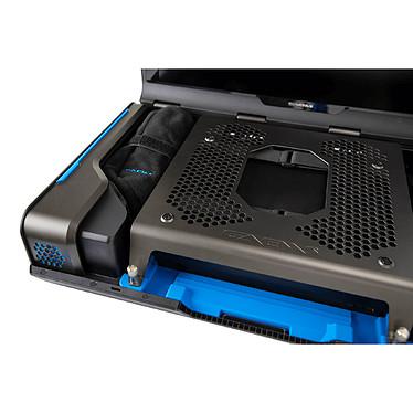 Avis GAEMS Guardian Pro XP
