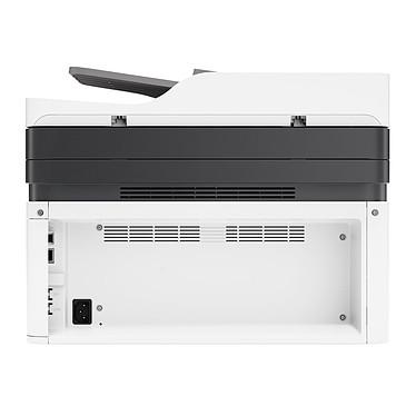 Acheter HP Laser 137fnw