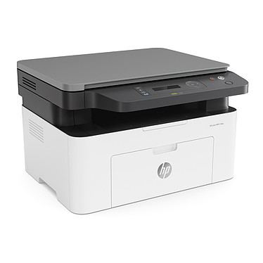 HP Laser 135w Imprimante multifonction laser monochrome (USB 2.0/Wifi)