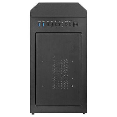 Opiniones sobre Abkoncore Helios 500G Sync
