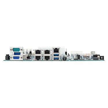Acheter Gigabyte MX32-4L0