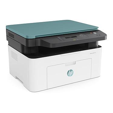 HP Laser 135r Imprimante multifonction laser monochrome (USB 2.0)