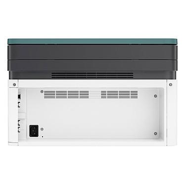 Acheter HP Laser 135r
