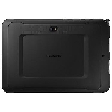 "Samsung Galaxy Tab Active Pro 10.1"" SM-T540 Wi-Fi 64 Go Noir pas cher"