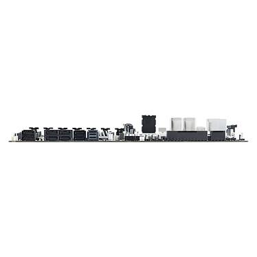 Acheter Gigabyte MW51-HP0