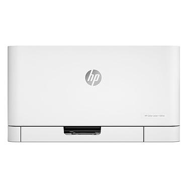 Avis HP Color Laser 150nw