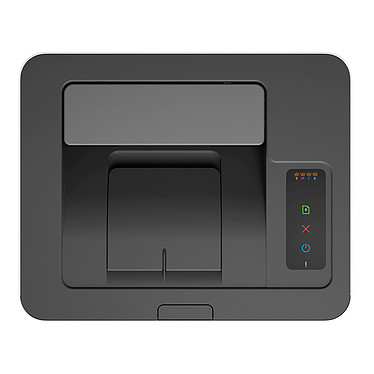 Acheter HP Color Laser 150a