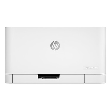 Avis HP Color Laser 150a