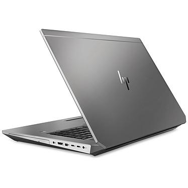 Acheter HP ZBook 17 G6 (6TV06EA)