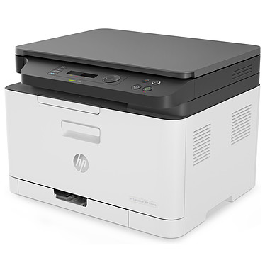 Avis HP Color Laser MFP 178nw