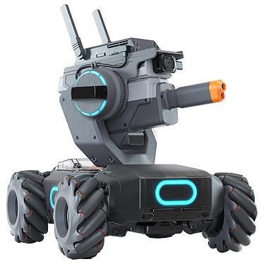 Acheter DJI RobotMaster S1