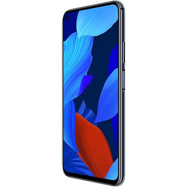 Avis Huawei Nova 5T Noir