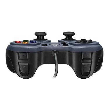 Comprar Logitech Gamepad F310S