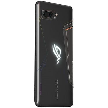Acheter ASUS ROG Phone II Strix Edition Noir