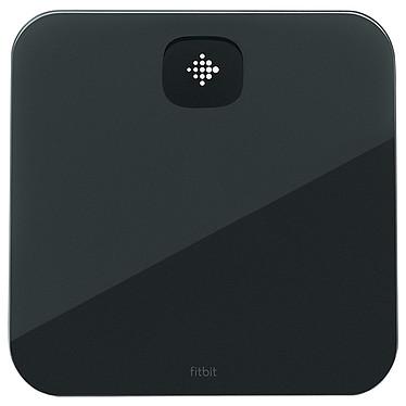 FitBit Aria Air Noir