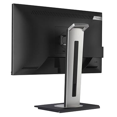 "ViewSonic 24"" LED - VG2455 a bajo precio"