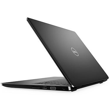 Dell Latitude 3400 (GDKXP) pas cher