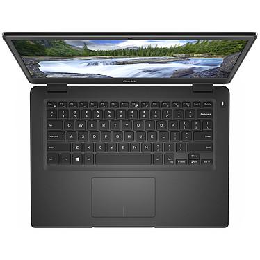 Avis Dell Latitude 3400 (GDKXP)