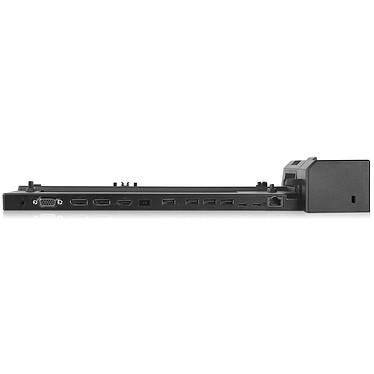 Lenovo ThinkPad Ultra Dock 65W pas cher