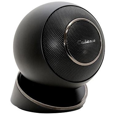 Acheter Denon AVR-X4500H Noir + Cabasse Eole 4 Noir