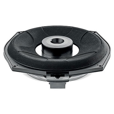 Focal ISUB BMW 2 Subwoofer 200 mm, 90W RMS pour véhicule BMW / Mini