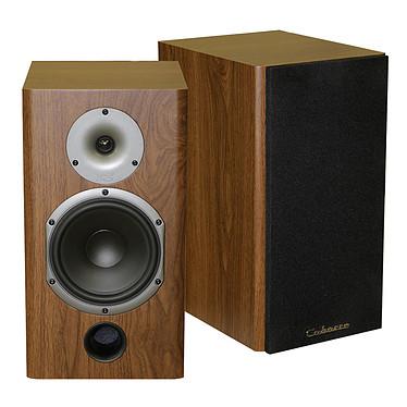 Acheter Yamaha MusicCast CRX-N470D Noir + Cabasse Antigua MT22 Noyer