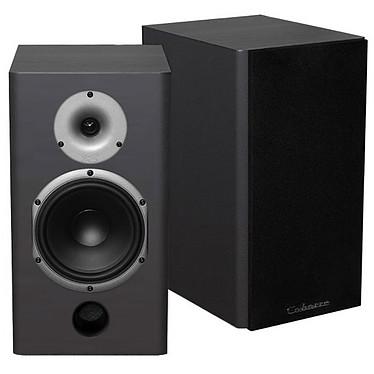 Acheter Yamaha MusicCast CRX-N470D Noir + Cabasse Antigua MT22 Noir Satin