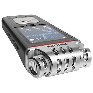 Philips DVT7110 pas cher