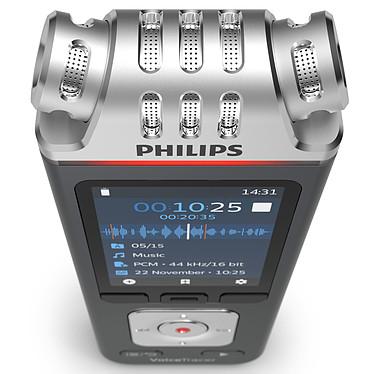 Acheter Philips DVT7110