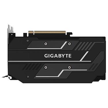 Acheter Gigabyte Radeon RX 5500 XT OC 4G