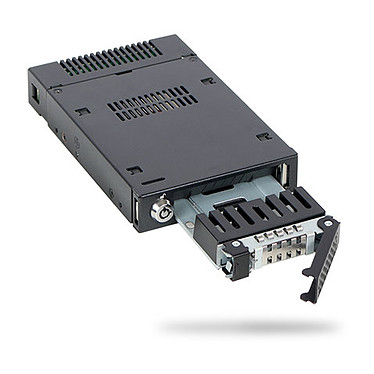 Acheter ICY DOCK ToughArmor MB601VK-1B