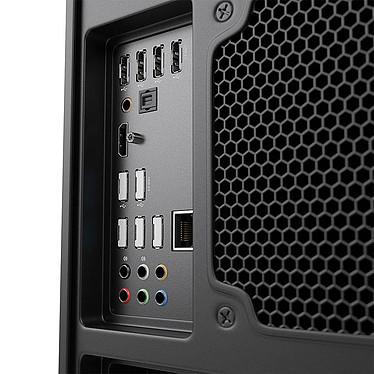 Lindy Kit de blocage pour ports USB-A pas cher