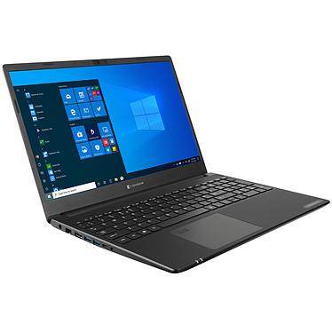 "Toshiba / Dynabook Satellite Pro L50-G-17U Intel Core i7-10510U 16 Go SSD 512 Go 15.6"" LED Full HD Wi-Fi AX/Bluetooth Webcam Windows 10 Professionnel 64 bits"