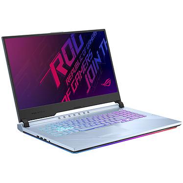 "ASUS ROG STRIX3 G G731GT-H7131T Intel Core i7-9750H 16 Go SSD 512 Go 17.3"" LED Full HD 120 Hz NVIDIA GeForce GTX 1650 4 Go Wi-Fi AC/Bluetooth Windows 10 Famille 64 bits"