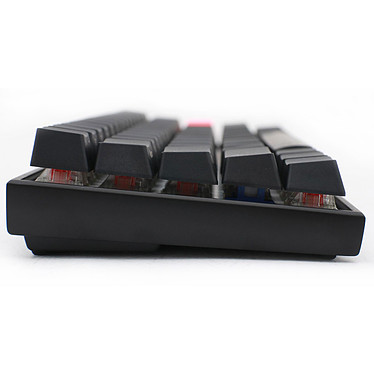Acheter Ducky Channel Mecha Mini (Cherry MX RGB Red)