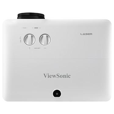 Acheter ViewSonic LS850WU