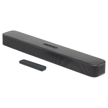 JBL Bar 2.0 All-in-One Barre de son 2.0 80W - Bluetooth 4.2 - HDMI