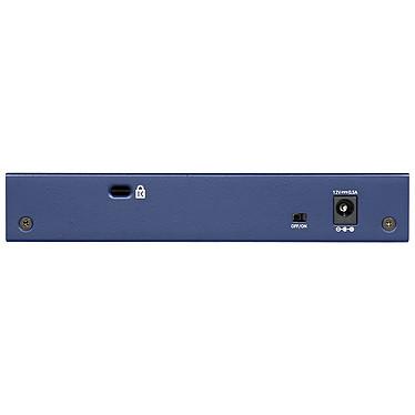 Acheter Netgear GS108