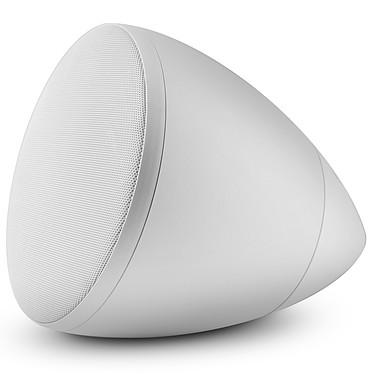 Acheter Elipson Bell 4 Blanc