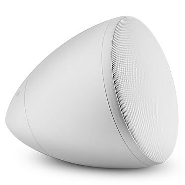 Avis Elipson Bell 6 Blanc