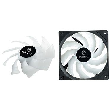 Acheter Enermax LIQMAX III 120 RGB