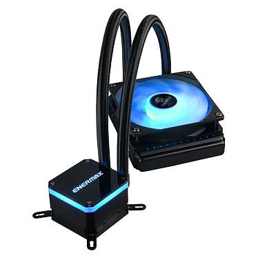 Avis Enermax LIQMAX III 120 RGB