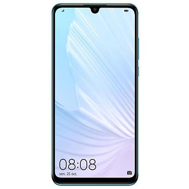 Huawei P30 Lite Perla (6 GB / 256 GB)