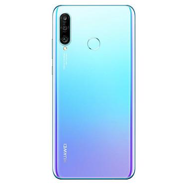 Huawei P30 Lite Perla (6 GB / 256 GB) a bajo precio