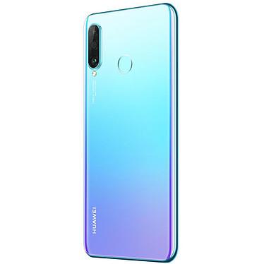 Comprar Huawei P30 Lite Perla (6 GB / 256 GB)