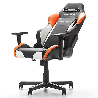 Acheter DXRacer Drifting D61 (orange)