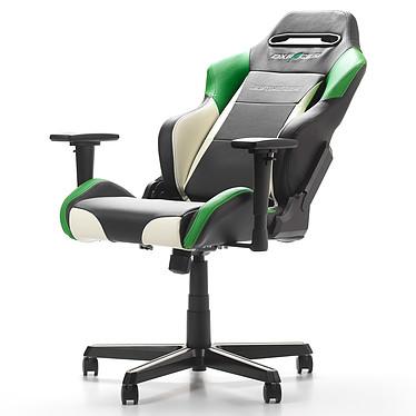Acheter DXRacer Drifting D61 (vert)