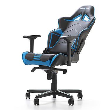 Acheter DXRacer Racing Pro R131 (bleu)