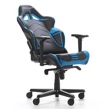 Avis DXRacer Racing Pro R131 (bleu)