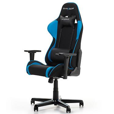 Avis DXRacer Formula F11 (bleu)